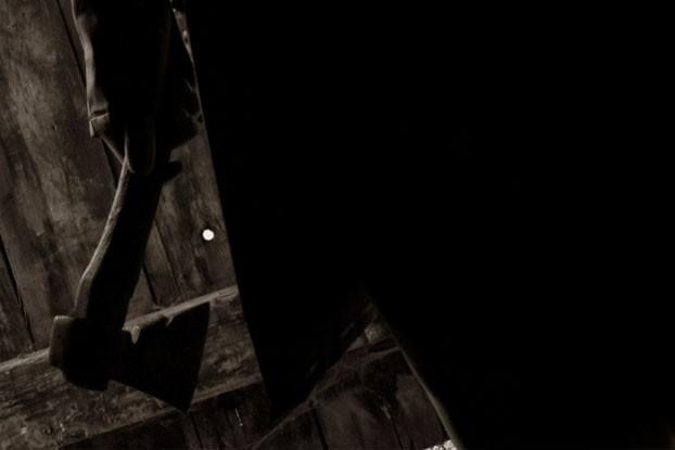 Hồ sơ Axeman - Tên sát nhất bí ẩn bậc nhất trong lịch sử tội phạm Mỹ - anh 2