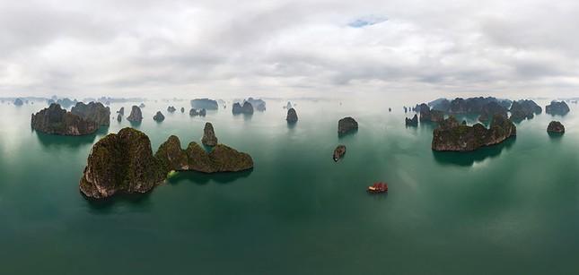 Ngỡ ngàng trước những bức ảnh AirPano tuyệt đẹp của nhiếp ảnh gia Nga - anh 10