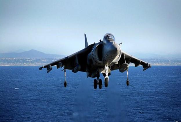 Biển Đông hôm nay 4/8: Trung Quốc lên kế hoạch đưa vũ khí hạng nặng đến Biển Đông - anh 3