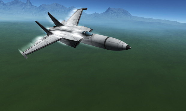 Tiêm kích MiG-25: Huyền thoại bầu trời của Liên Xô - anh 3