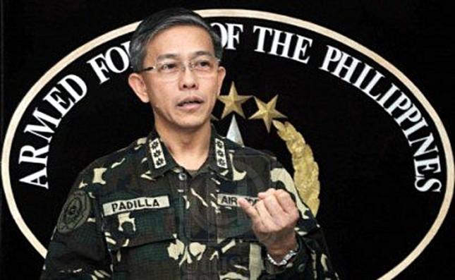 Biển Đông hôm nay 6/8: Đến lúc ASEAN hành động vì Biển Đông - anh 1
