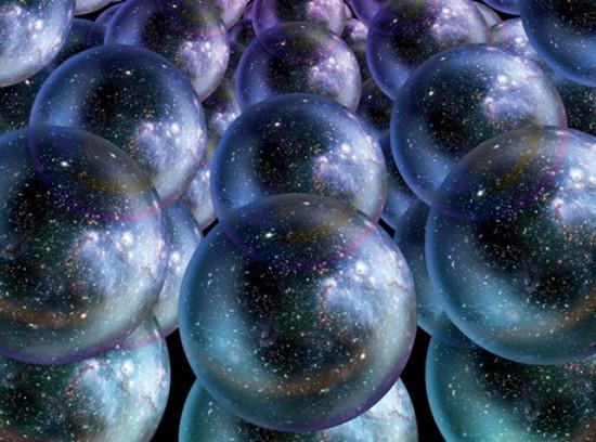 10 loại 'hạt' giải thích mọi sự trong vũ trụ bao la - anh 8
