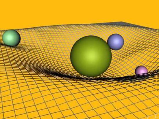 10 loại 'hạt' giải thích mọi sự trong vũ trụ bao la - anh 4