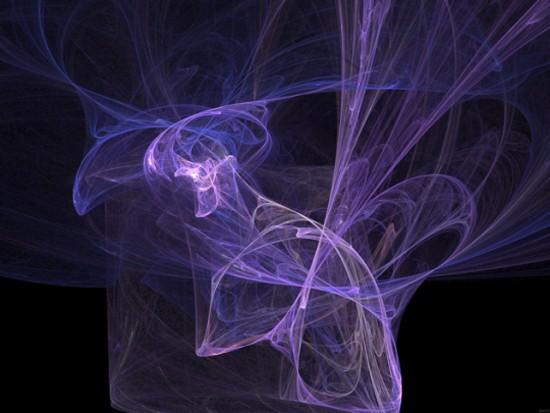 10 loại 'hạt' giải thích mọi sự trong vũ trụ bao la - anh 7