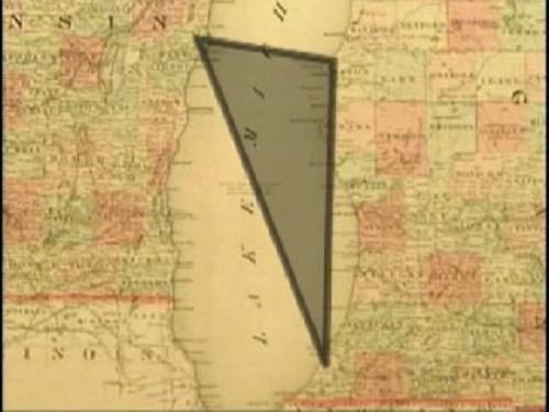 Những địa điểm bí ẩn giống 'Tam giác quỷ' Bermuda - anh 5