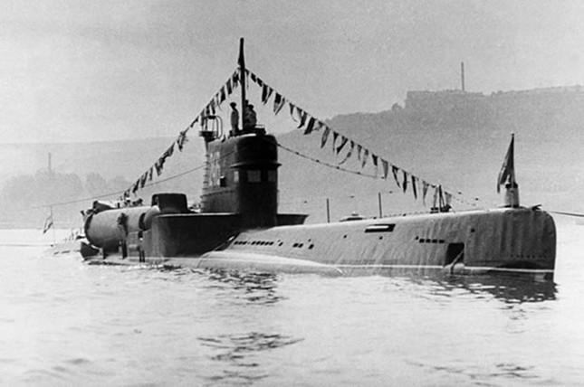 5 sự cố suýt dẫn đến Đại chiến Thế giới thứ ba - anh 2