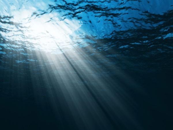 Trái đất sắp có thêm đại dương mới - anh 2