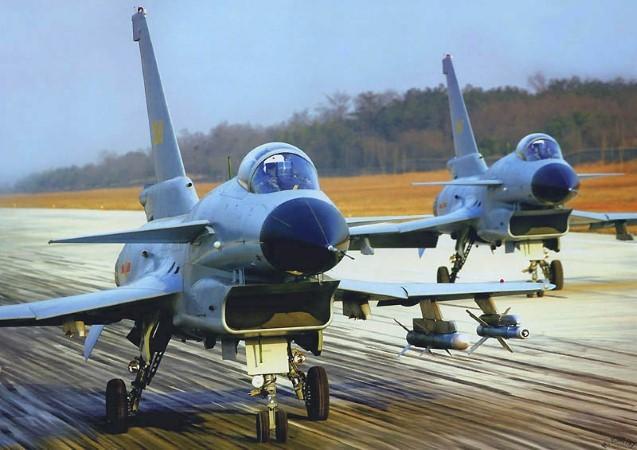 """Biển Đông hôm nay 16/8: Trung Quốc quân sự hóa Biển Đông - """"Giai đoạn tồi tệ nhất trong tất cả các giai đoạn"""" - anh 2"""