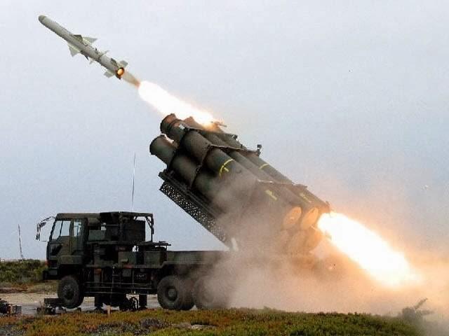 Biển Đông hôm nay 21/8: Sáu chiến lược cốt lõi để 'hạ bệ' Trung Quốc tại Biển Đông - anh 1
