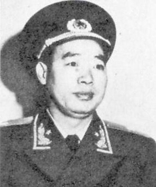 Cận vệ thân tín của Mao Trạch Đông qua đời - anh 1