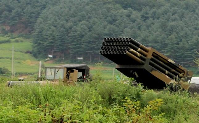 Căng thẳng Triều Tiên - Hàn Quốc: Mèo nào cắn mỉu nào? - anh 3