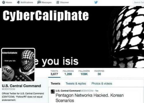 Mỹ tiêu diệt hacker 'đầu sỏ' của IS - anh 2