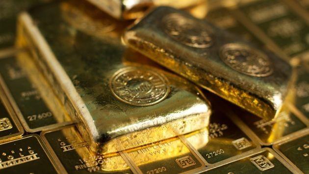 Peru: 400 cảnh sát truy lùng băng đảng cướp 123 kg vàng - anh 3