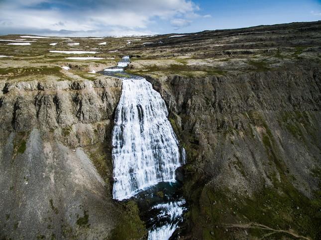 Ngắm Iceland đẹp lạ thường qua ống kính nhiếp ảnh gia - anh 9