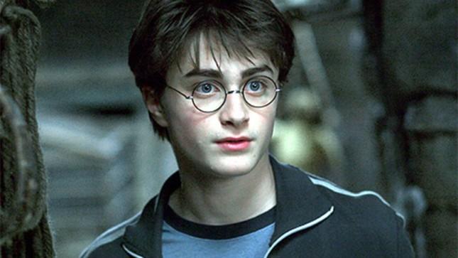 iFact: Những điều chưa biết về bộ truyện Harry Potter - anh 4