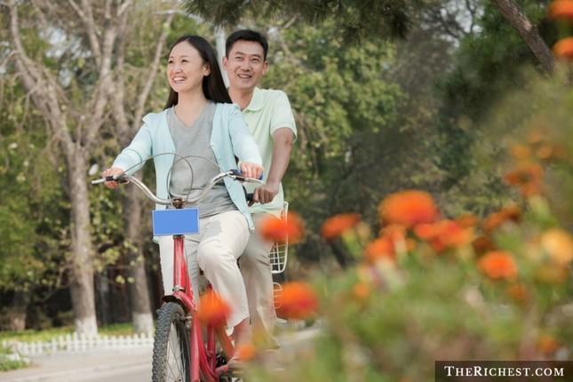 10 thành phố hẹn hò trong mơ cho các cặp đôi năm 2015 - anh 11
