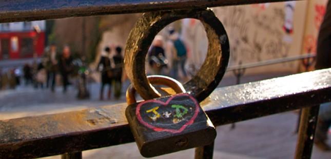 10 thành phố hẹn hò trong mơ cho các cặp đôi năm 2015 - anh 2