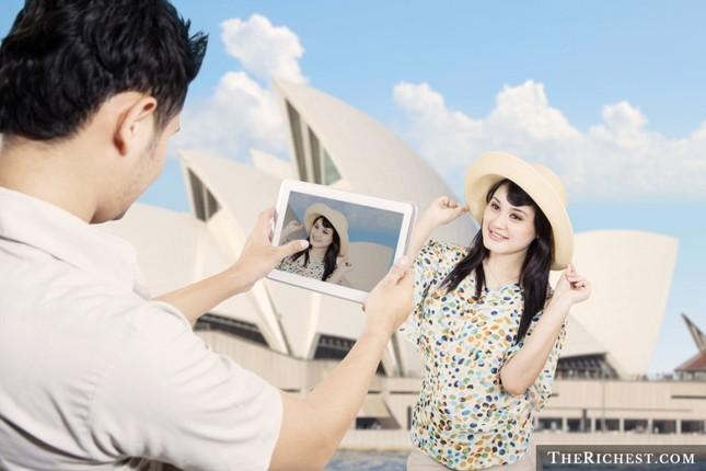 10 thành phố hẹn hò trong mơ cho các cặp đôi năm 2015 - anh 9