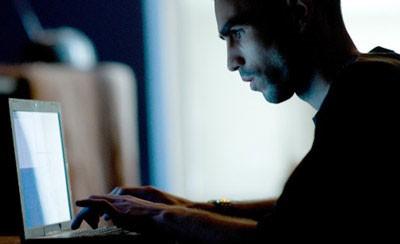 10 hacker nguy hiểm nhất lịch sử Internet - anh 9