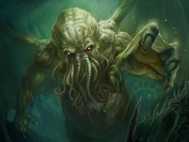 The Bloop - Bí ẩn 18 năm chôn giấu trong lòng đại dương - anh 2