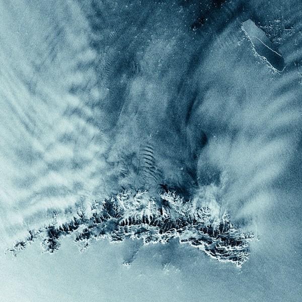 The Bloop - Bí ẩn 18 năm chôn giấu trong lòng đại dương - anh 4