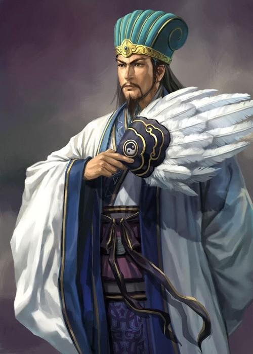 Những nhà tiên tri lừng danh thế giới - anh 4
