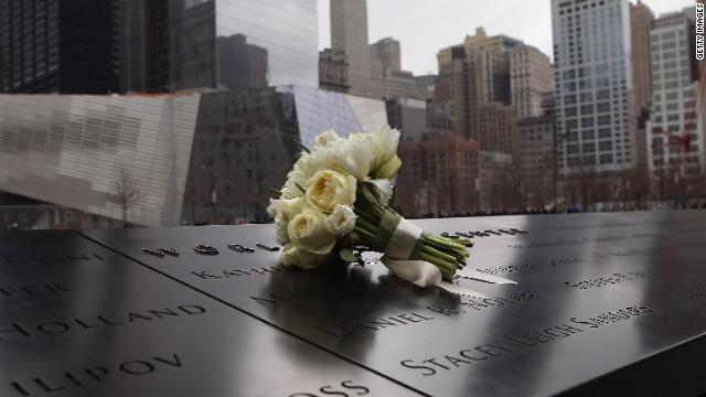 Sự kiện khủng bố 11/9: 14 năm với những đau thương còn bỏ ngỏ - anh 4