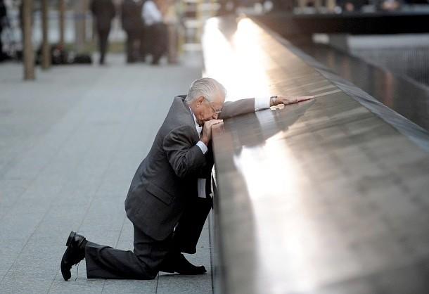 Sự kiện khủng bố 11/9: 14 năm với những đau thương còn bỏ ngỏ - anh 1