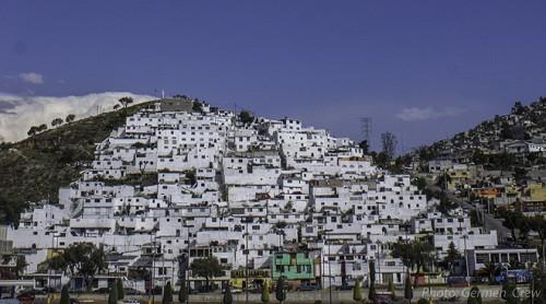 'Mục sở thị' bức tranh tường lớn nhất thế giới - anh 2