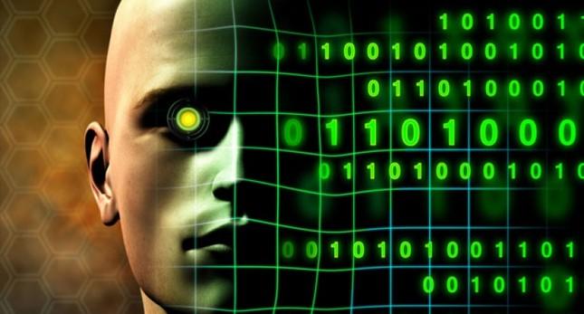 Những khả năng kỳ lạ của mắt người khoa học chưa thể giải thích - anh 4
