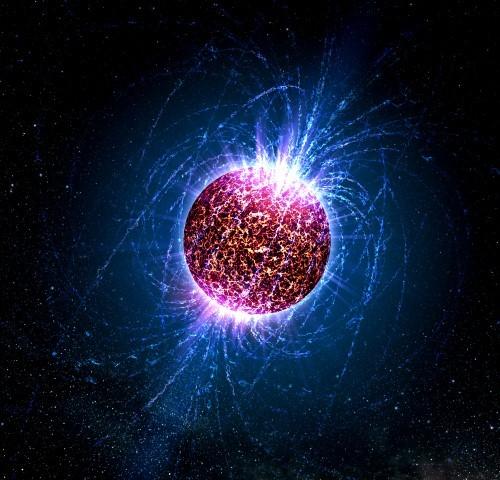 10 bí ẩn vũ trụ lớn nhất, thách thức giới khoa học hiện đại - anh 3