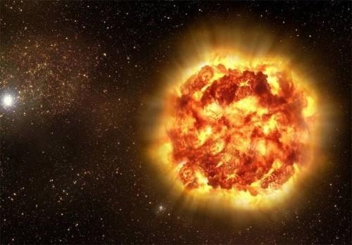 10 bí ẩn vũ trụ lớn nhất, thách thức giới khoa học hiện đại - anh 5