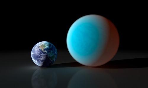 10 hành tinh bí ẩn nhất khiến các nhà khoa học 'đau đầu' - anh 8