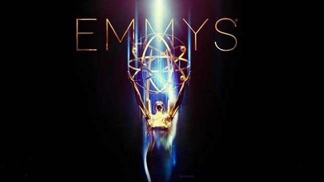 Công bố Danh sách chiến thắng tại Lễ trao giải Emmy 2015 - anh 1