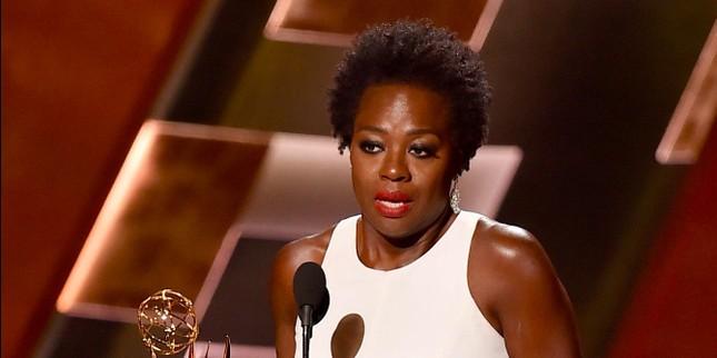 Công bố Danh sách chiến thắng tại Lễ trao giải Emmy 2015 - anh 3