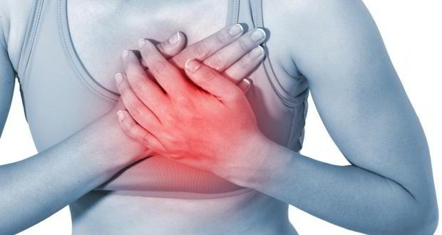 Funfacts thú vị về Trái tim bạn chưa từng biết - anh 6