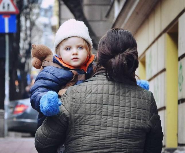 Khám phá cuộc sống thường nhật của người dân thủ đô Belgrade - anh 2