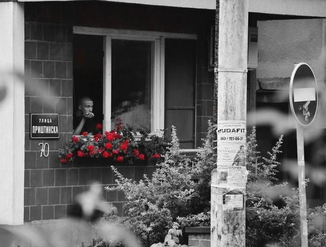 Khám phá cuộc sống thường nhật của người dân thủ đô Belgrade - anh 5