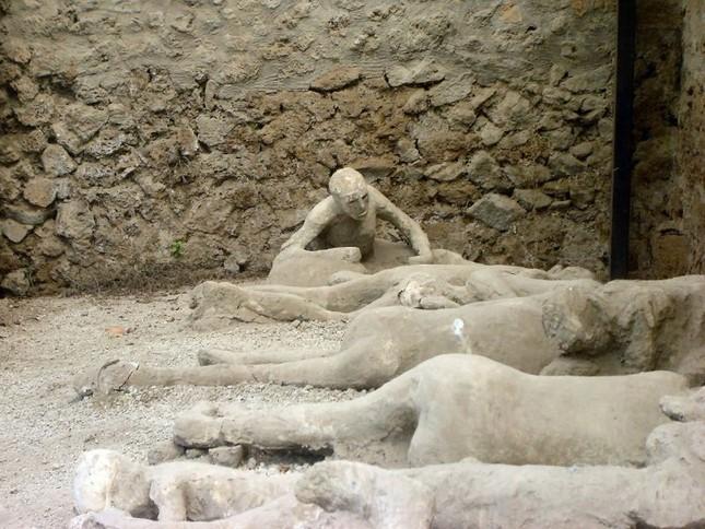 Sự mất tích bí ẩn của 5 thành phố cổ xưa trên Trái đất - anh 6