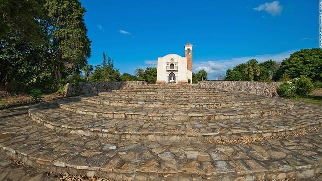 Top 17 điểm đến đáng chinh phục nhất Cộng hòa Dominicana - anh 12