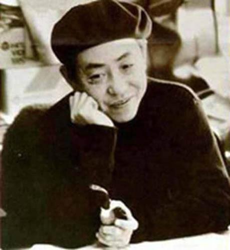 Chuyện đời họa sĩ Fujiko F. Fujio - 'Cha đẻ' của bộ truyện tuổi thơ Doraemon - anh 1