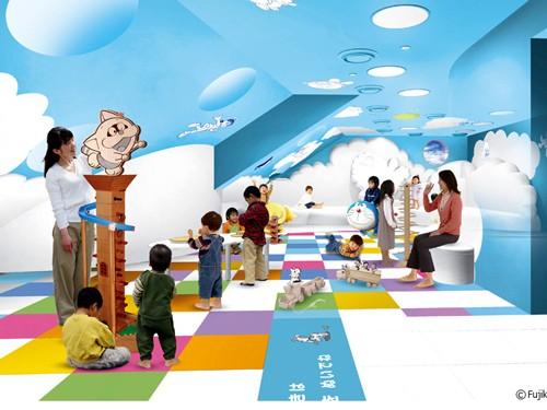 Chuyện đời họa sĩ Fujiko F. Fujio - 'Cha đẻ' của bộ truyện tuổi thơ Doraemon - anh 8