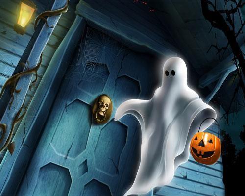 Lịch sử và ý nghĩa của Lễ hội Halloween - anh 2