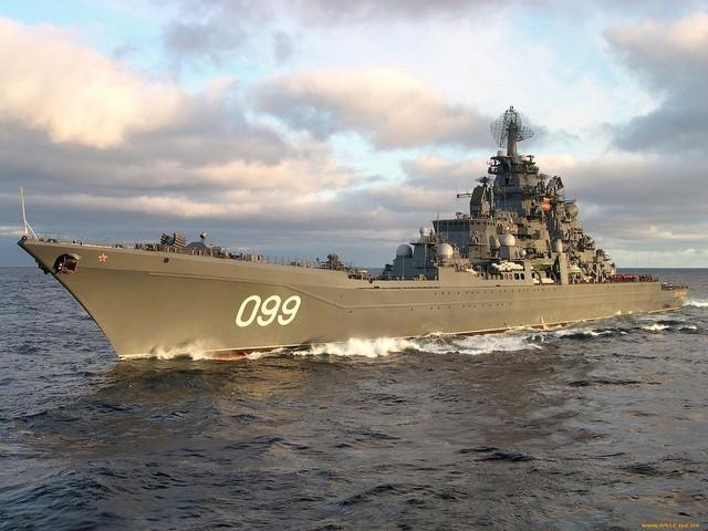 Không kích tại Syria, Nga muốn khẳng định vị thế siêu cường quân sự - anh 1
