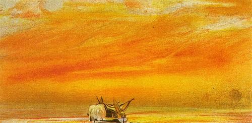 'Vụ nổ' Krakatoa 1883 - Thảm họa tự nhiên tồi tệ bậc nhất lịch sử nhân loại - anh 3