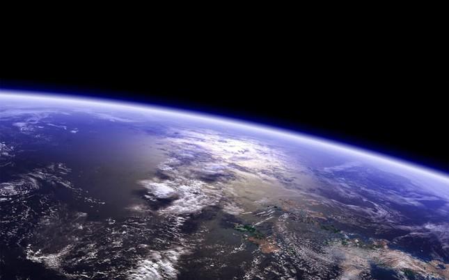 Sự sống trên Trái đất hình thành sớm hơn 300 triệu năm so với ước tính - anh 1