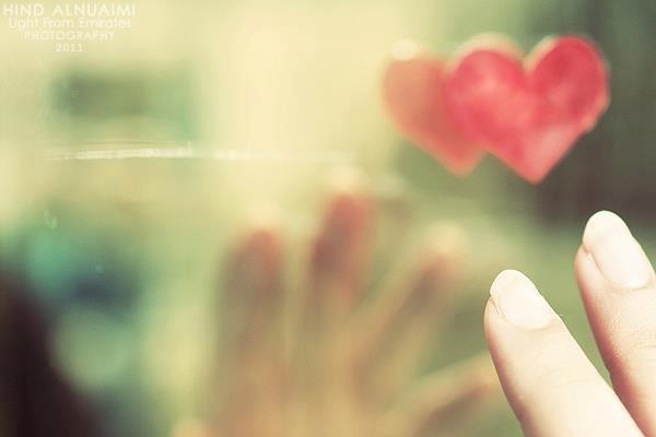 7 điều phụ nữ nhất định phải nhớ khi yêu - anh 2