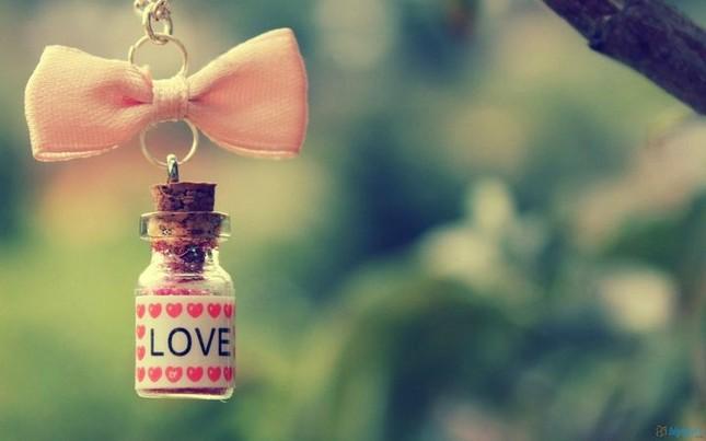7 điều phụ nữ nhất định phải nhớ khi yêu - anh 3