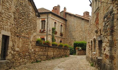 Khám phá nét hấp dẫn tinh tế của thành phố Lyon miền đông nam nước Pháp - anh 8