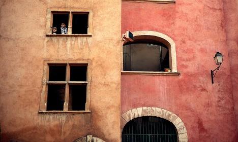 Khám phá nét hấp dẫn tinh tế của thành phố Lyon miền đông nam nước Pháp - anh 9